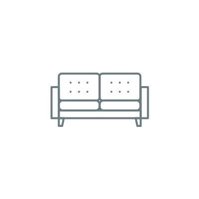 Sofas & Upholstery