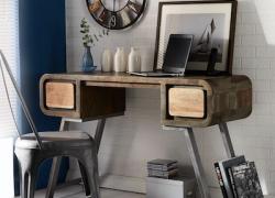otto-desk