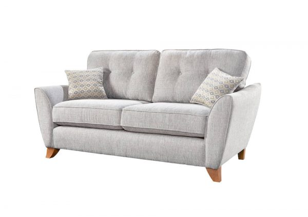 Chloe 3 Seater Sofa