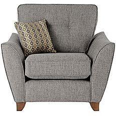 Chloe Standard Chair
