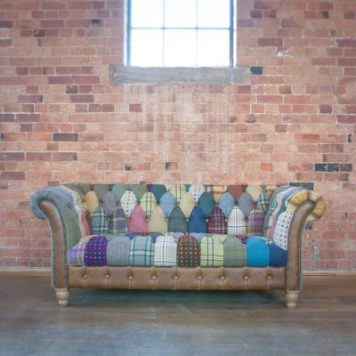 Kingsman-Patchwork-Chesterfield-Sofa-2