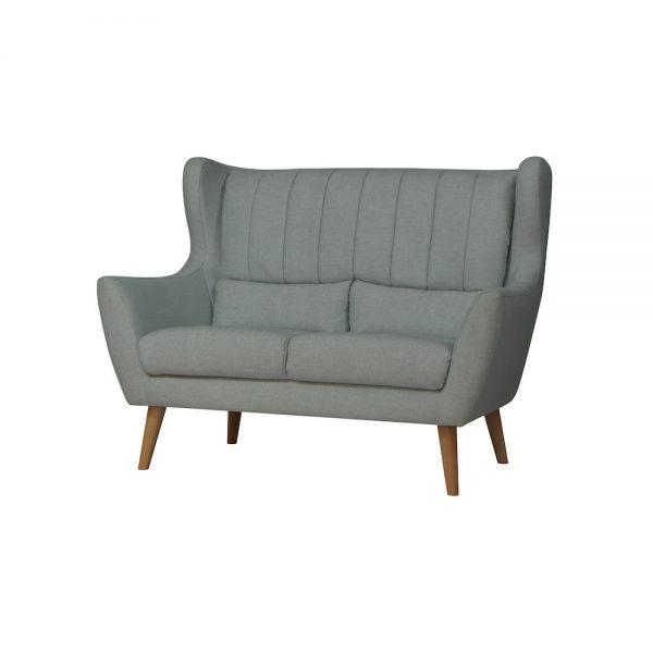 Lola Small Sofa