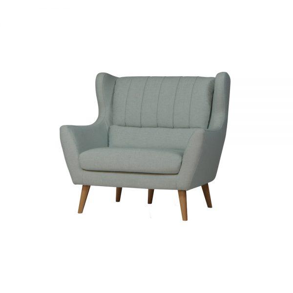 Lola Snuggler Chair