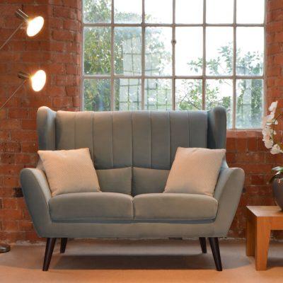 Lola-sofa-Lifestyle