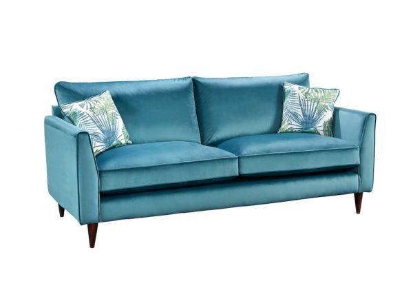 Wellington 2 Seater Sofa