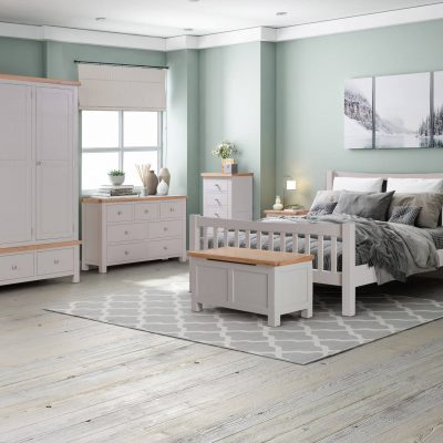 Abbey-Painted-Putty-Bedroom-Room-set