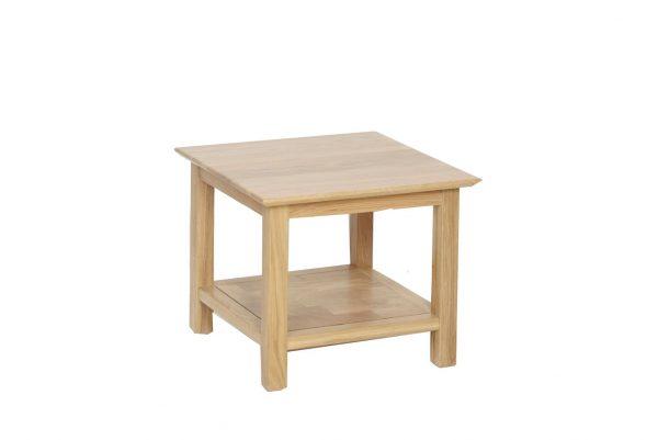 Bryer OakCoffee Table 530mm