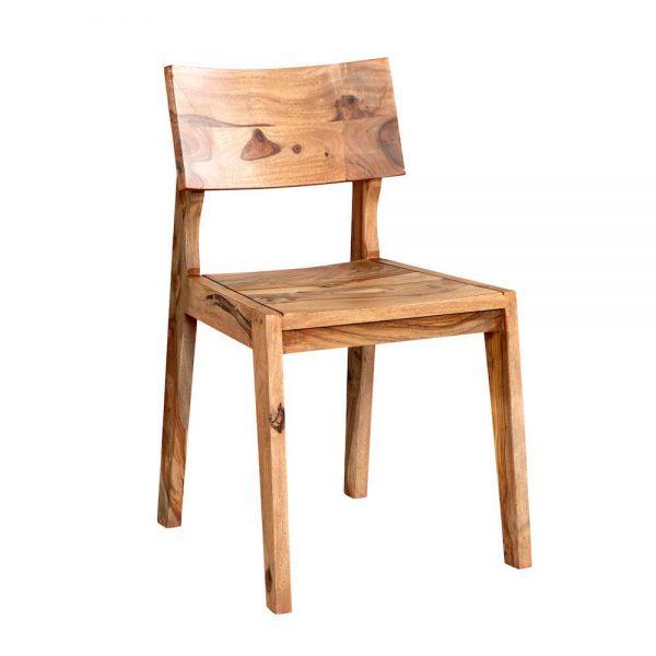 Tali Dining Chair
