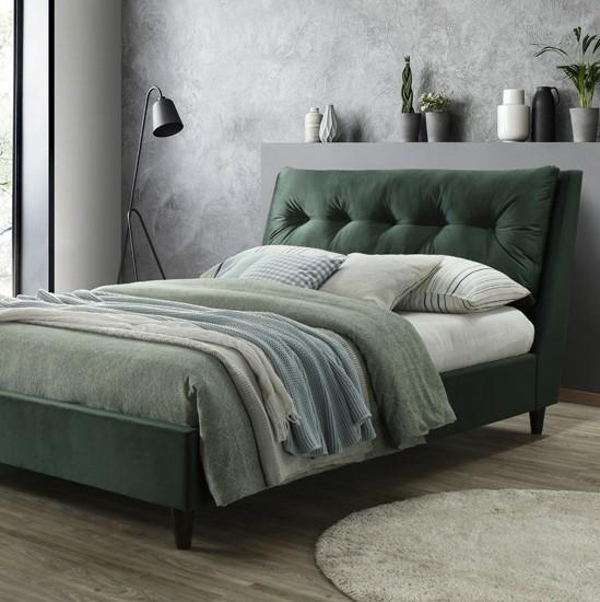 Double Beds (135cm)