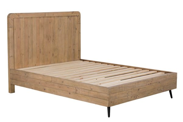 Ellora Super King 180cm Bed