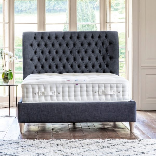 King Size Beds (150cm)