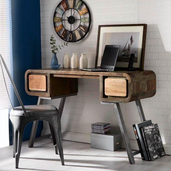 Otto Desk/Console Table