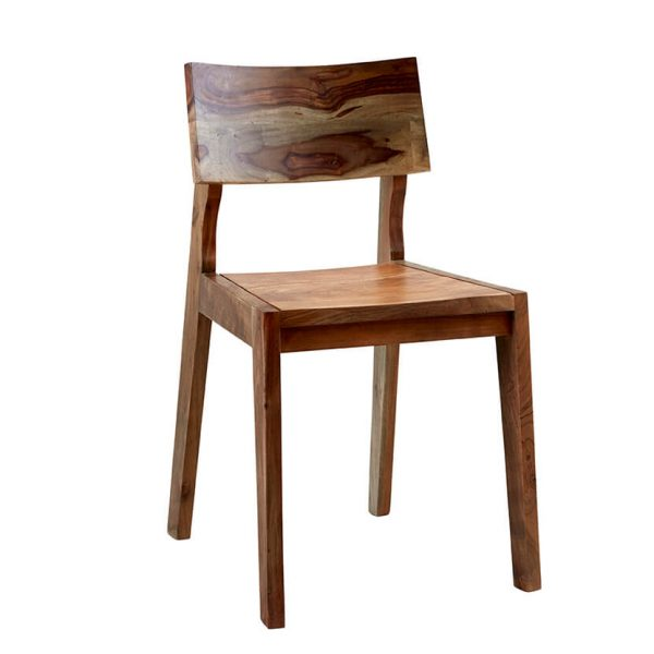Otto Set of 2 Dining Chairs