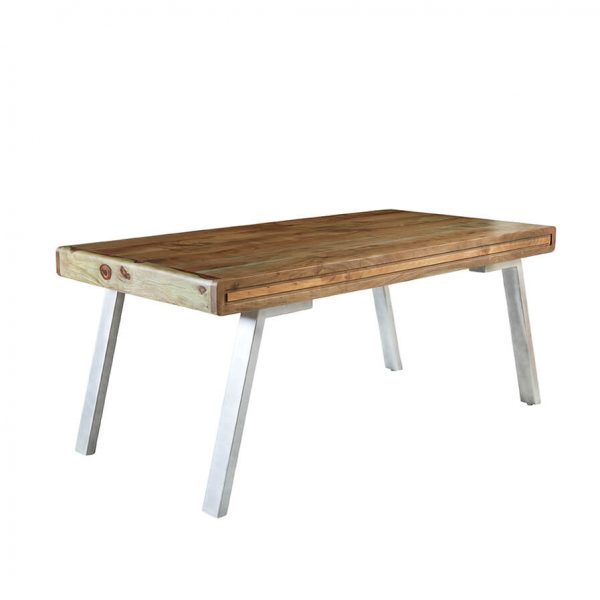 Otto Medium Dining Table 150cm