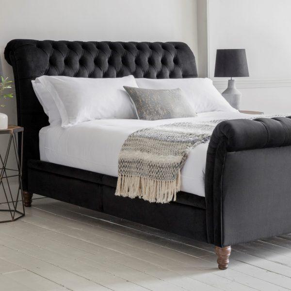 Super King Beds (180cm)