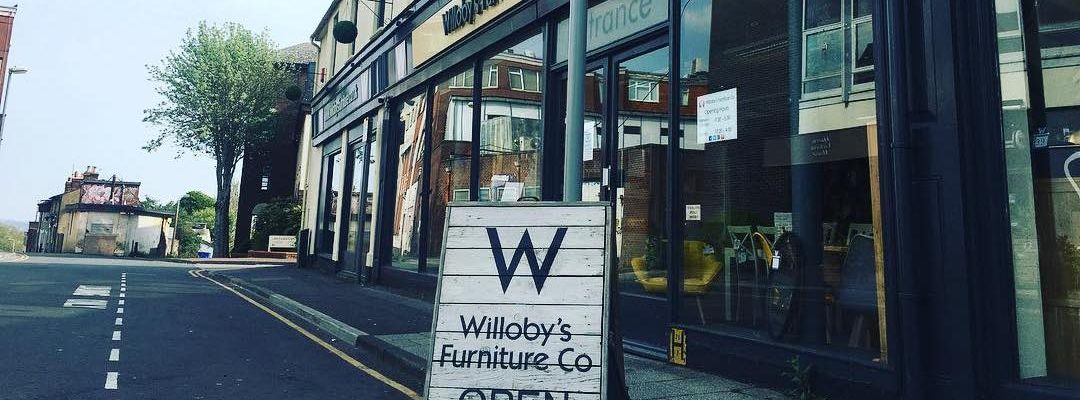 willobys